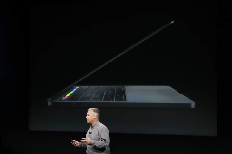 new Macbook pro, Macbook Pro 2016, Macbook Pro new model