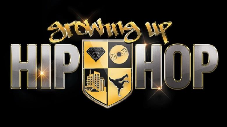 Angela Simmons, Angela Growing Up Hip Hop, Romeo Miller Mother, Romeo Miller, Romeo Growing Up Hip Hop, Damon Boogie Dash, Damon Growing Up Hip Hop, Kristinia Growing Up Hip Hop, Egypt Growing Up Hip Hop, TJ Growing Up Hip Hop, Growing Up Hip Hop Season 2 Cast, Growing Up Hip Hop Season 2 Cast Parents