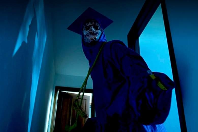 Halloween Movies, Halloween Movies For Kids, Halloween Movies On Netflix 2016, Halloween Movies 2016, Halloween Movies To Watch, Halloween Movies On Netflix List, Halloween Movies List