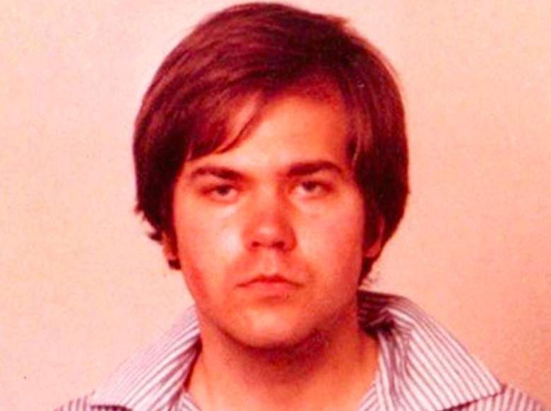 John Hinckley Jr., John Hinckley Jr. today, John Hinckley Jr. now, John Hinckley Jr. released, where is John Hinckley Jr. now, John Hinckley Jr. today, John Hinckley Jr. 2016