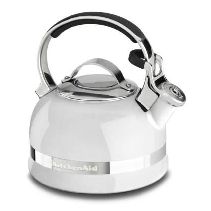 kitchenaid-kten20sbwh-2-0-quart-kettle