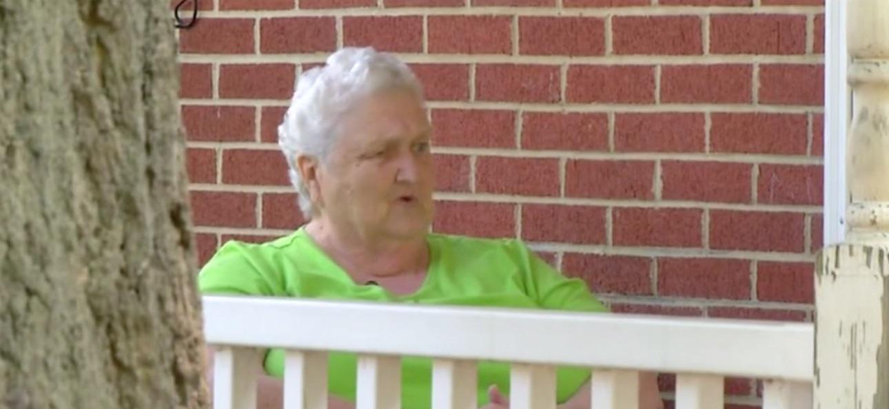 Leon Alexander rape 89 year old, Leon Alexander sentenced, sexual assault, Columbus Ohio rape, state loses parolee, crime parole, on parole commits rape