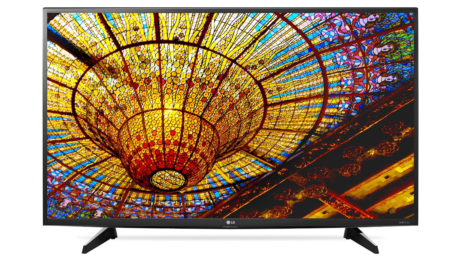 best 4k tv, 4k tv, uhd, top 10 uhd tv, highest rated 4k tv, 4k tv reviews, best 4k tv deals, 43 inch tv, best 43 inch tv