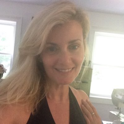 Donald Trump accuser, Lisa Boyne, Lisa Boyne Donald Trump