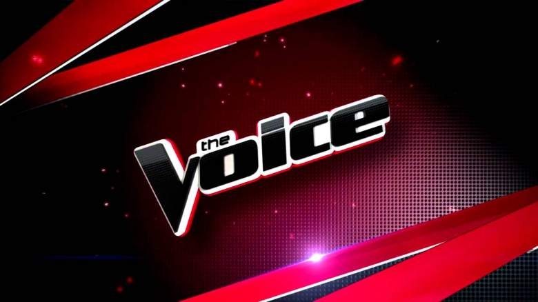 The Voice, The Voice 2016 Results, The Voice Season 11, The Voice Winners, The Voice Battle Rounds 2016, Who Made It Through On The Voice Tonight, Who Won The Voice Last Night