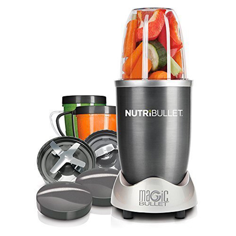 magic-bullet-nutribullet-12-piece-high-speed-blender-mixer-system