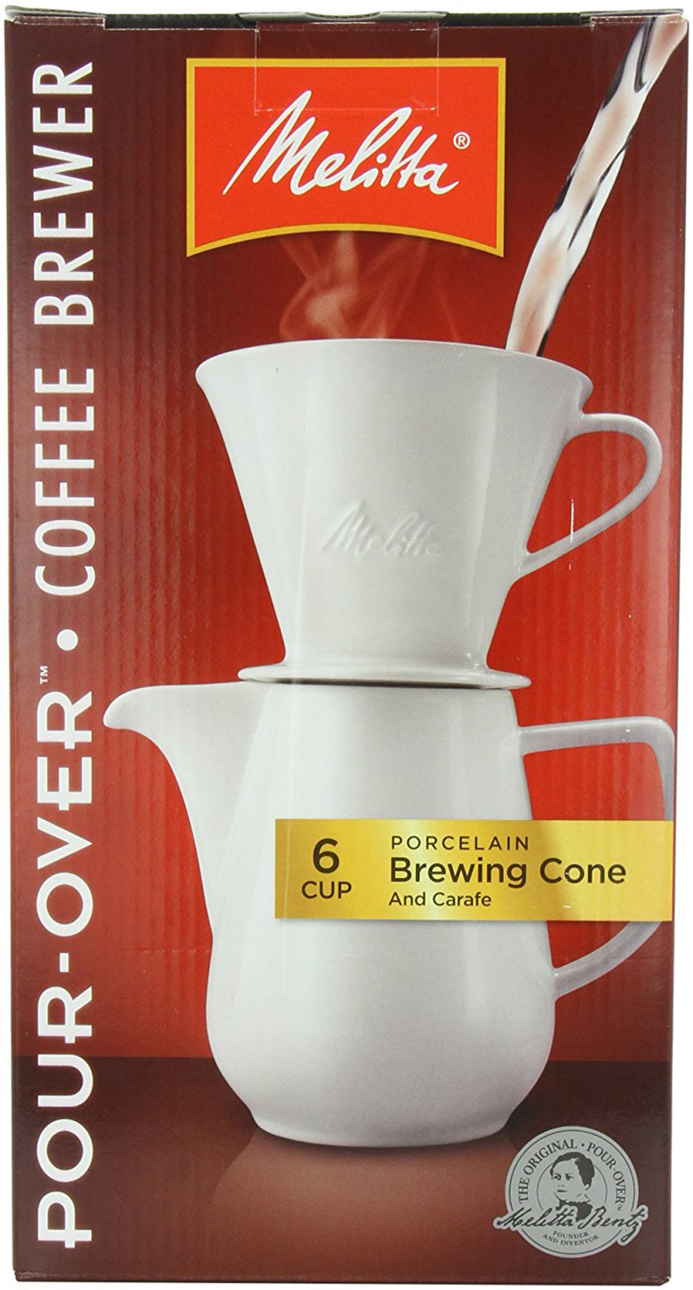 melitta-coffee-maker-porcelain-6-cup-pour-over-brewer
