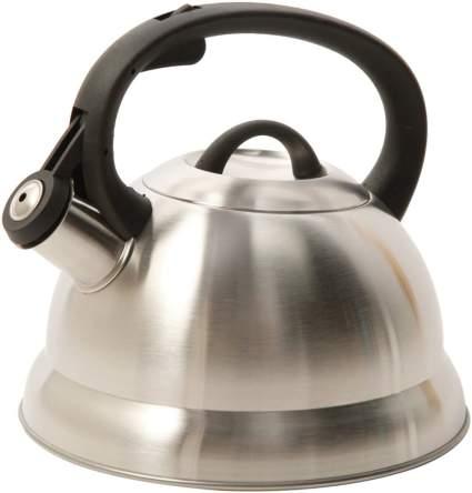 mr-coffee-flintshire-stainless-steel-whistling-tea-kettle
