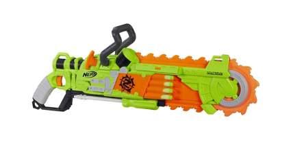 cool nerf guns