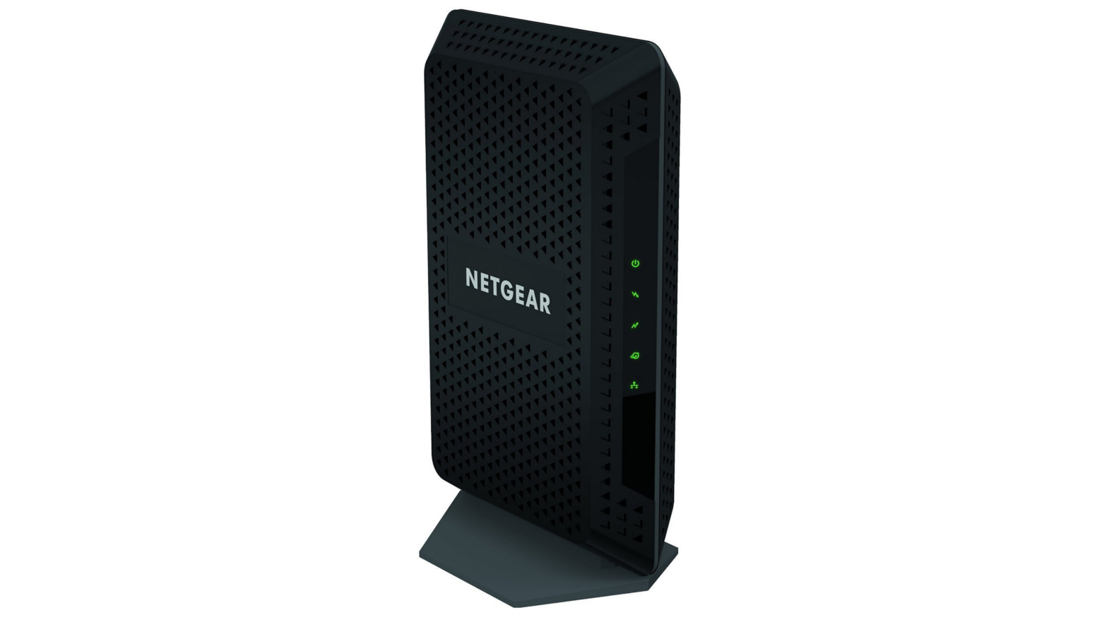 best cable modem for comcast, cable modem, comcast modem, comcast cable modem, best cable modem, comcast compatible modems, modem for comcast, best modem for comcast, cable modem comcast, xfinity modem, comcast approved modem, netgear modem