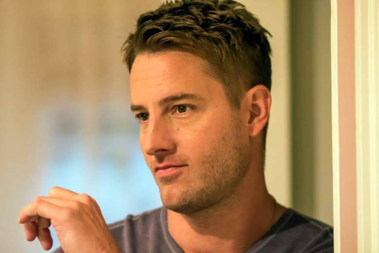 Justin Hartley, Kevin on This Is Us, This Is Us cast, Kevin actor