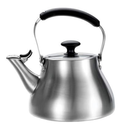 oxo-good-grips-classic-tea-kettle