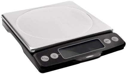 oxo-good-grips-stainless-steel-food-scale-with-pull-out-display