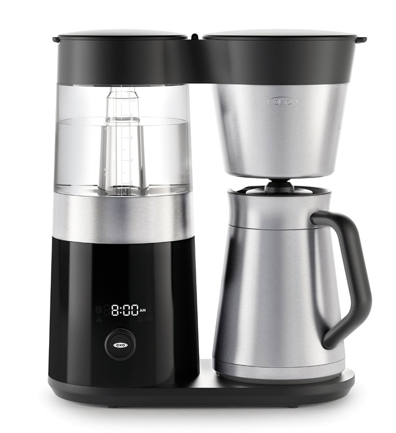 oxo-on-barista-brain-9-cup-coffee-maker