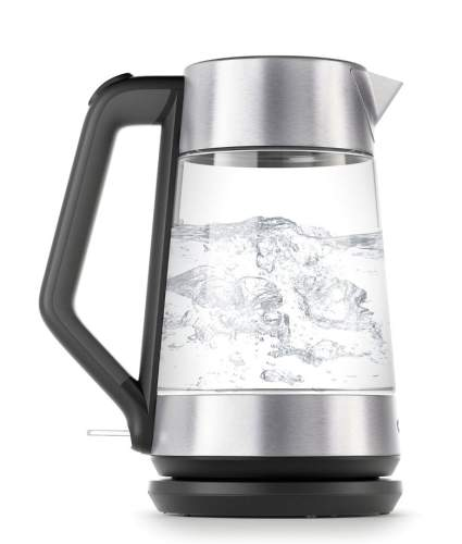 oxo-on-cordless-glass-electric-kettle