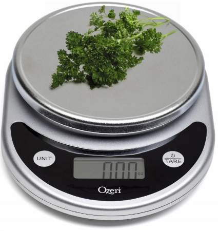 ozeri-pronto-digital-multifunction-kitchen-and-food-scale