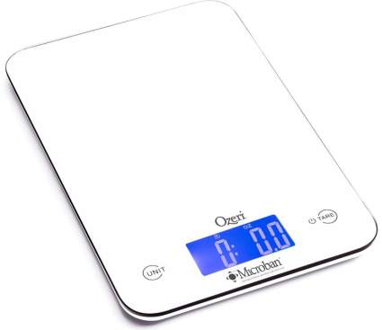 ozeri-touch-ii-18-lbs-digital-kitchen-scale
