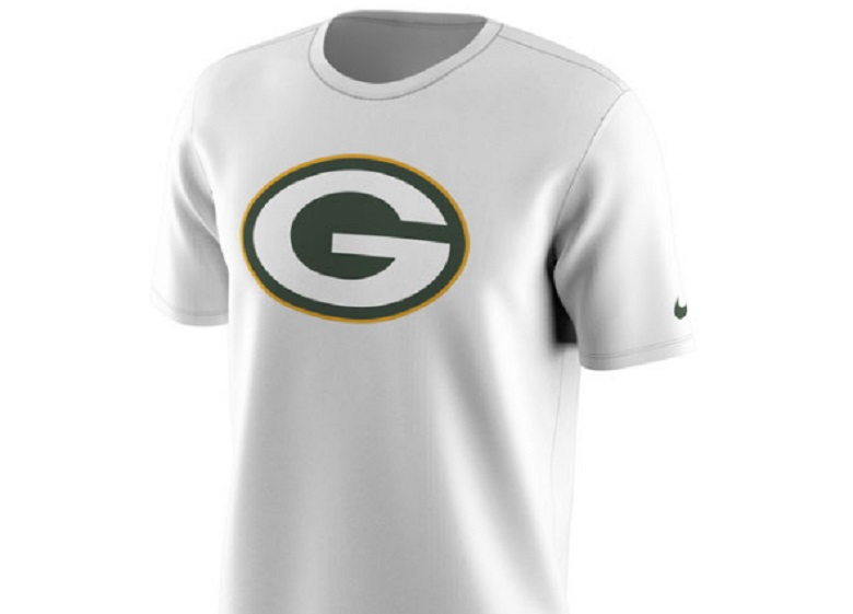 packers bears 2016 nfl color rush gear apparel jerseys hats shirts buy online