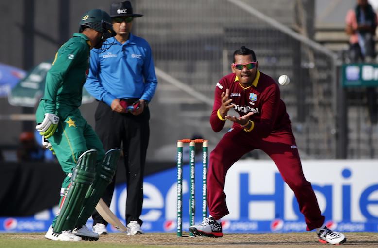 Pakistan vs. West Indies cricket, live stream cricket, Cricket World Cup qualification, West Indies tour, ICC ODI world rankings, 3rd ODI