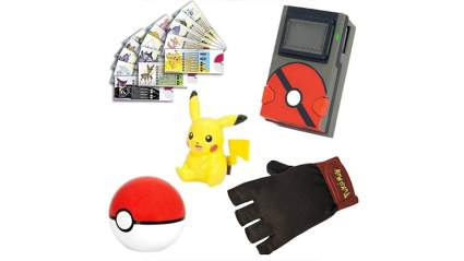 christmas gifts for 8 year old boys