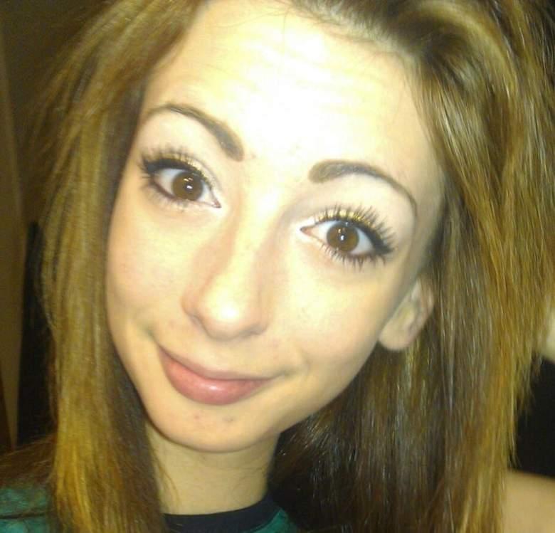 Lea Porter death, Lea Porter Facebook, Lea Porter Missing, Lea Porter Colorado, Lea Porter Pics, Lea Porter Photos