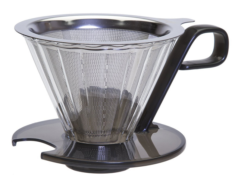primula-seneca-1-cup-pour-over-coffee-maker