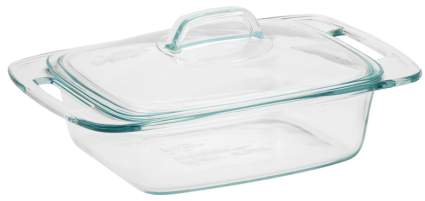pyrex-easy-grab-2-quart-casserole-glass-bakeware-dish-with-glass-lid