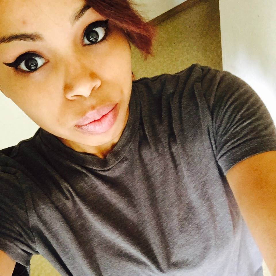 renee davis, renee davis washington, renee davis pregnant, renee davis killed police, renee davis facebook, renee davis native american, renee davis Muckleshoot, #reneedavis, renee davis photos, renee davis pictures