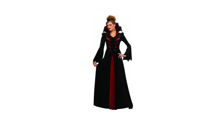 halloween costumes, halloween costumes for women, sexy halloween costumes, best sexy halloween costumes, costumes, cheap halloween costumes, sexy costumes, adult halloween costumes, halloween costume ideas, sexy halloween costumes for women, costumes for women, womens halloween costumes, halloween outfits, vampires, vampire, vampire halloween costumes, halloween costumes for men, halloween costumes for kids, dracula costumes, vampire costumes, costumes for men, ladies halloween costumes, kids costumes, kids halloween costumes, kids vampire costumes, halloween costumes for kids, halloween costume ideas, costumes for kids, Rubie's, Rubies costumes