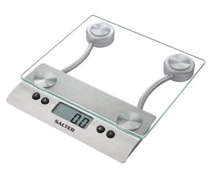 salter-aquatronic-glass-electronic-kitchen-scale