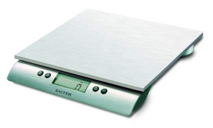 salter-stainless-steel-aquatronic-22-pound-scale