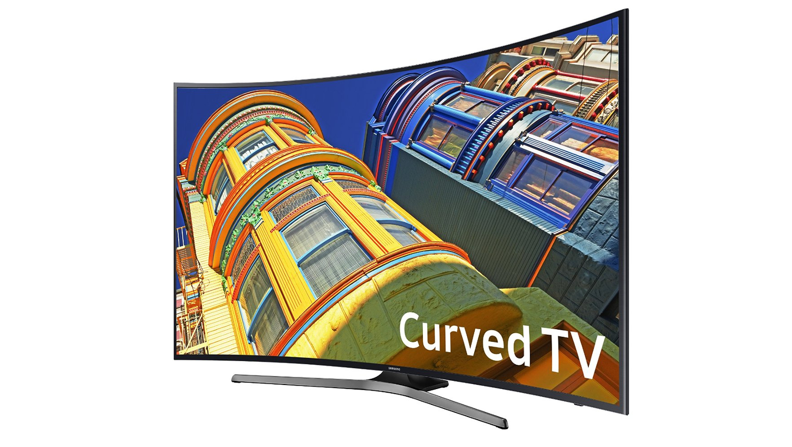 best 4k tv, 4k tv, uhd, top 10 uhd tv, highest rated 4k tv, 4k tv reviews, best 4k tv deals, curved tv, best curved tv, curved tv 4k, 55 curved tv, 55 inch curved tv