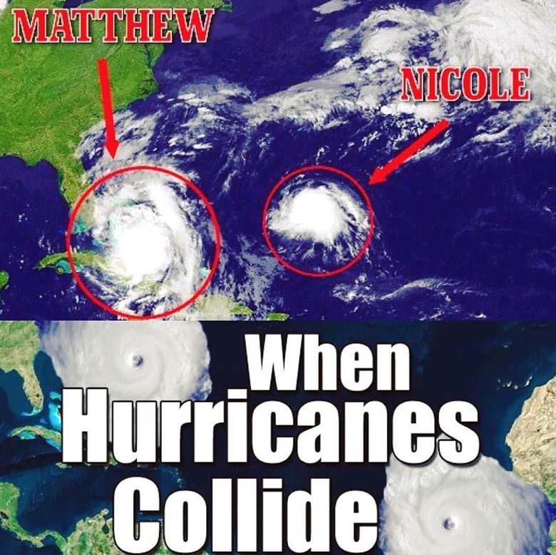 hurricane matthew hurricane nicole memes, hurricane nicole memes
