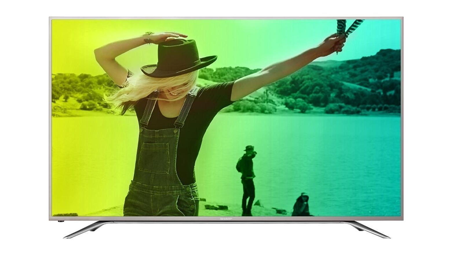 best 4k tv, 4k tv, uhd, top 10 uhd tv, highest rated 4k tv, 4k tv reviews, best 4k tv deals, 65 inch sharp, 65 tv, 65 inch tv, 65 inch led tv, sharp 4k tv, sharp 4k, sharp aquos 4k