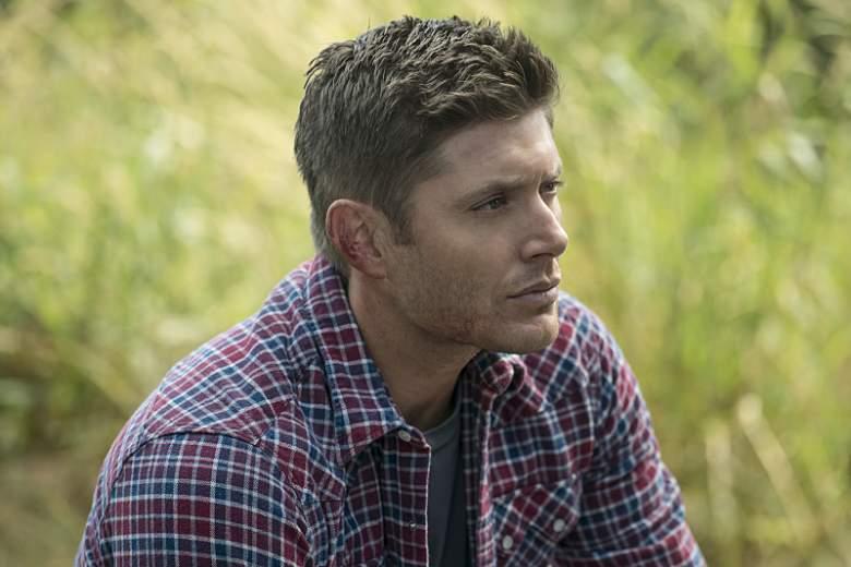 Supernatural, Supernatural Season 12, Supernatural Premiere 2016, Supernatural Season 12 Cast, Supernatural Spoilers, Sam Supernatural, Dean Supernatural