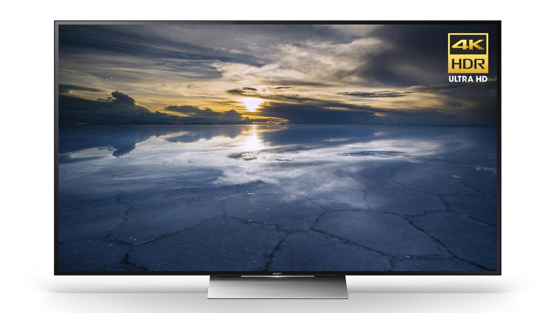 best 4k tv, 4k tv, uhd, top 10 uhd tv, highest rated 4k tv, 4k tv reviews, best 4k tv deals, sony 4k, sony 4k tv, 3d 4k, 4k 3d, 4k 3d tv