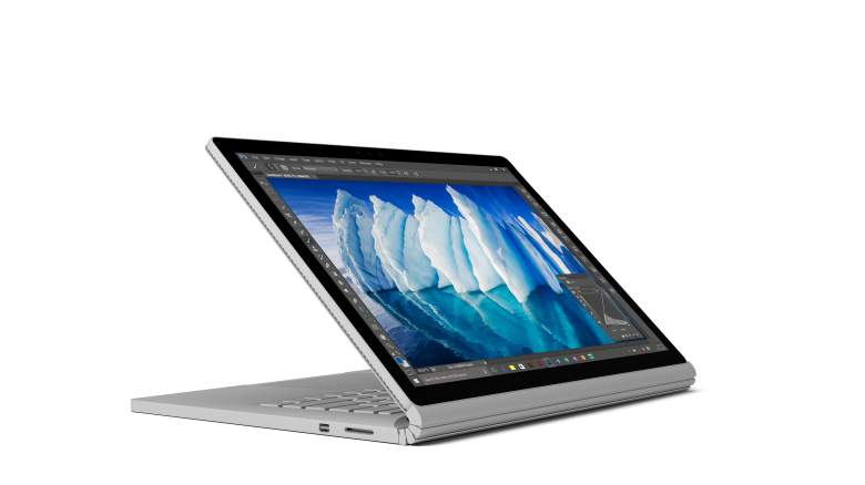 new macbook pro, new surface book, surface book 2 specs, macbook pro specs, new macbook pro specs,