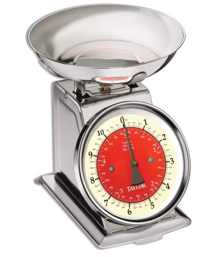 taylor-precision-products-stainless-steel-kitchen-scale
