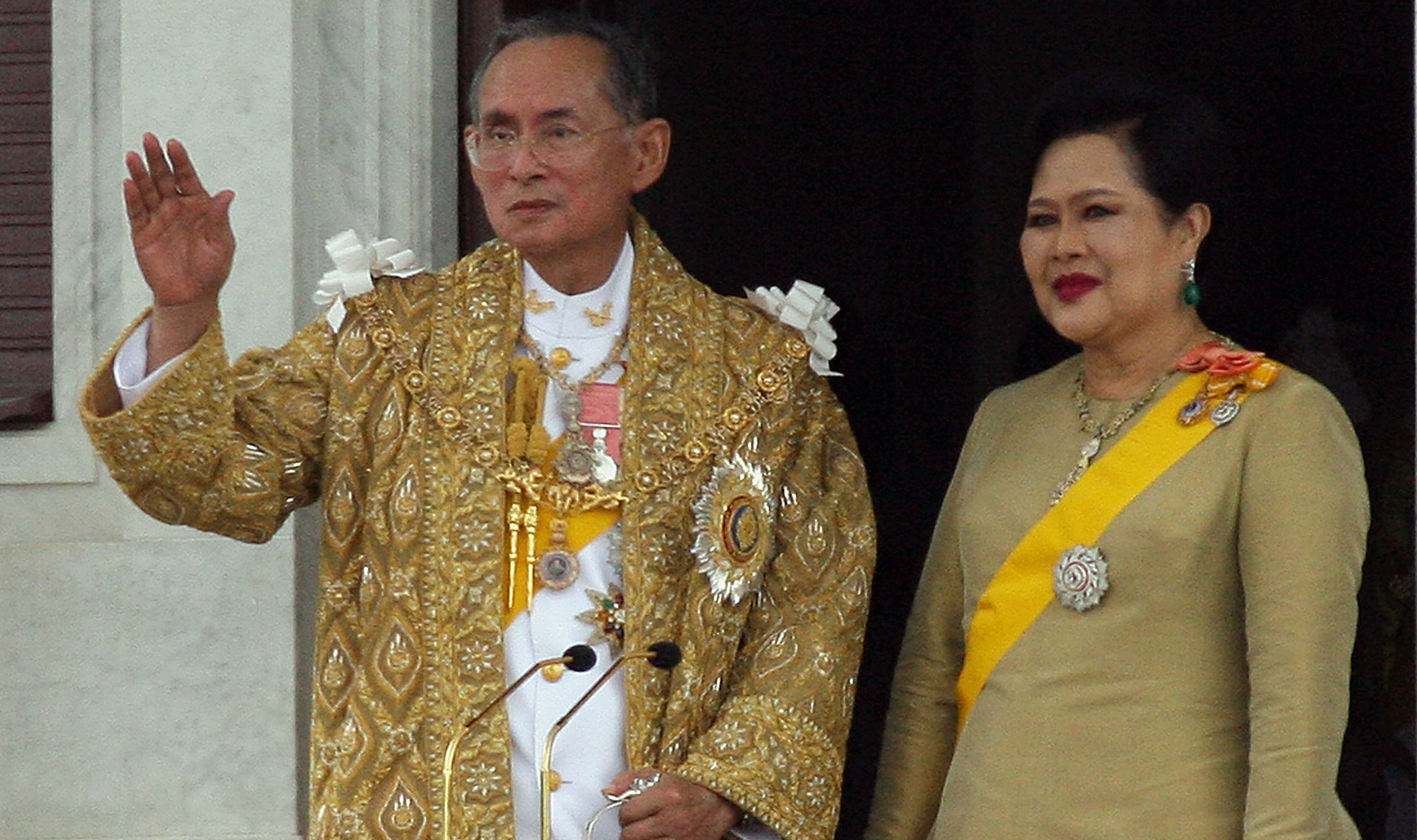 Thailand king dead, Crown Prince Maha Vajiralongkorn new king, who will be king of Thailand, longest reigning monarch