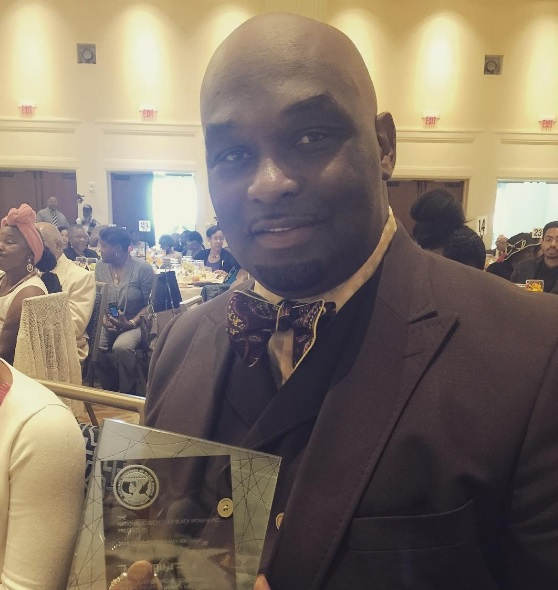 Tommy Ford, Tommy ford dead, Tommy Ford age, Tommy Ford bio, how did Tommy Ford die