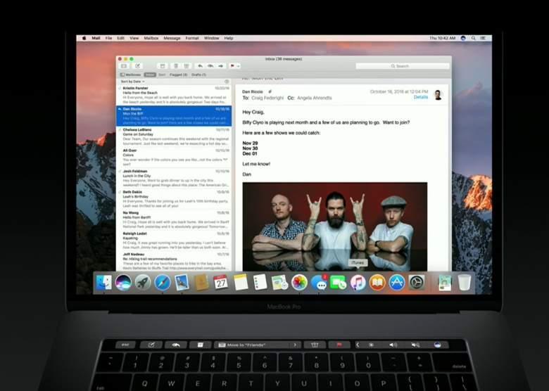 new macbook pro, how to buy new macbook pro, new macbook pro specs,