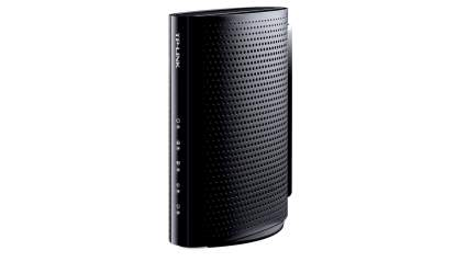 best cable modem for comcast, cable modem, comcast modem, comcast cable modem, best cable modem, comcast compatible modems, modem for comcast, best modem for comcast, cable modem comcast, xfinity modem, comcast approved modem