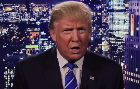 donald trump apologizes, donald trump apology, donald trump apologized