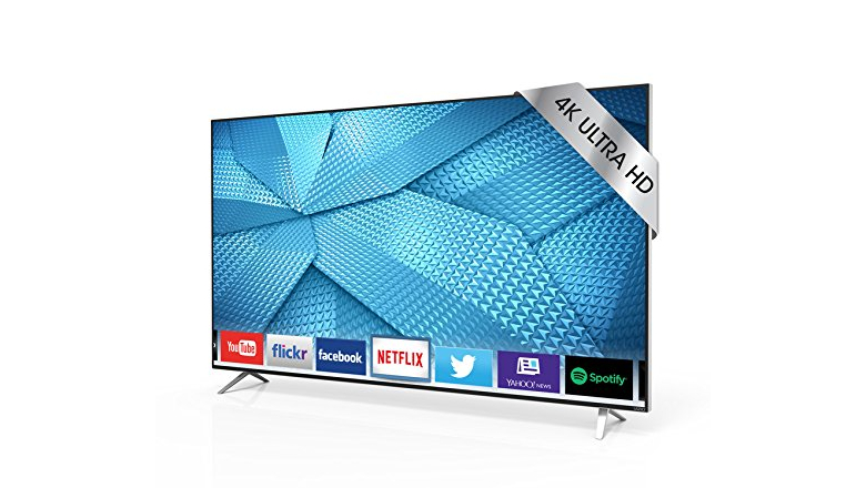 best 4k tv, 4k tv, uhd, top 10 uhd tv, highest rated 4k tv, 4k tv reviews, best 4k tv deals, 70 inch vizio, 70 tv, 70 inch tv, 70 inch led tv