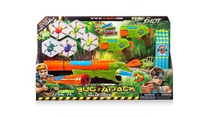 Cool nerf guns for boys