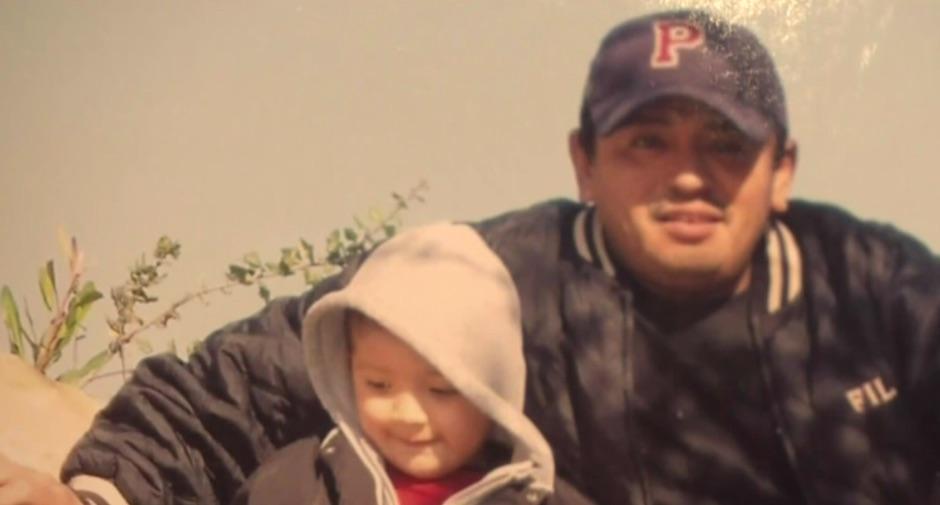 Yonatan Daniel Aguilar found dead, Daniel Aguilar, Yonatan Aguilar, Jose Pinzon, Veronica Aguilar kills son, pressure sores, Gabriel Fernandez, child neglect, boy locked in closet