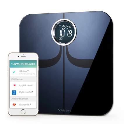 smart scale