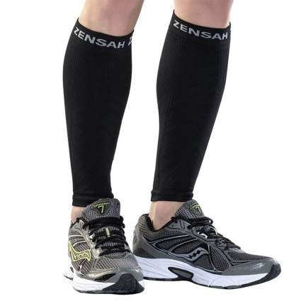 best compression sleeves