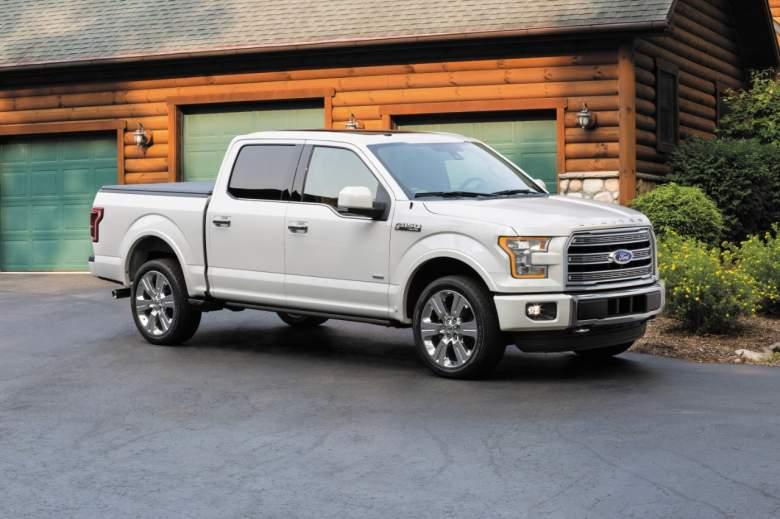 2017 ford f150, f150 price, ford f150 price, ford f150 for sale