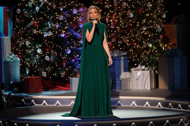 CMA Country Christmas 2016 Taping, CMA Country Christmas 2016 ABC, CMA Country Christmas 2016 Live Stream, CMA Country Christmas 2016, CMA Country Christmas 2016 Online, Watch CMA Country Christmas Online